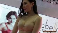伊莎貝拉的秘密 深圳內衣展_2shihui.net
