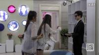 视频: 【直播吧女神 第二季】佳欣奇奇勇摘队长皇冠 女神阵营初形成(上)