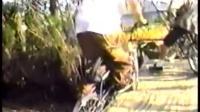 视频: Dirty Deeds - Mike Griffin BMX