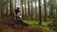 视频: Rocky Mountain Bicycles at BC Bike Race