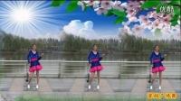 现代密码广场舞【总会幸福的】_标清