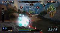 XboxOne - Smite - Conquest - Neith vs Hou Yi - TOP