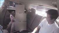 俄罗斯著名富三代:用1万卢布引诱妹子在车里脱光