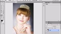 24..photoshop图片处理_ps图片处理
