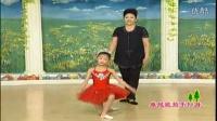儿童歌曲大全歌词 快乐崇拜儿童舞蹈 巧虎成长版2013全集下载