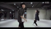 视频: Midnight City - M83 _ Junsun Yoo Choreography