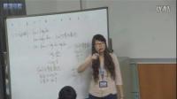 深圳2015优质课《等差等比数列的综合应用》人教版数学高二,深圳第二实验学校:桂义琼