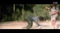 谁才是腿功最强的男人 跆拳道专辑《上》 49