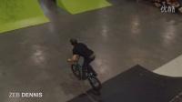 视频: 2016 Toronto X Jam RideBMX CNBMX