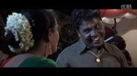 tamil காசிமாராய்க்குடிIndian call girl and boy enjoy at Lodge
