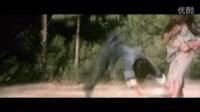 谁才是腿功最强的男人 跆拳道专辑《上》 49_超清