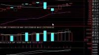 股票技术-大盘维稳缩量-贵金属领衔市场-短期操作方向在哪方-资金流出为哪般-金九