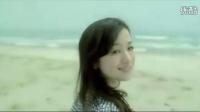 【第二处女】熟女深田恭子偷情有妇之夫-电影片花-