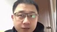 视频: 经纬娱@乐开户1950总代553351109