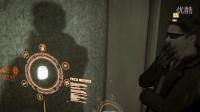 索尼电艺《暴雨》PS4版无解说电影剧集09(40性感女孩、41水族箱、42惊险逃亡、43陷阱、44对峙、45安-舒伯特)