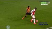 足总杯-吉鲁小老虎双响3将伤退 阿森纳4-0晋级