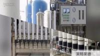 【品质】http://www.changshashui.com长沙矿泉水处理设备生产线