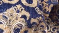 160225凯撒皇宫-蓝色