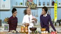 沪上油爆虾 160309