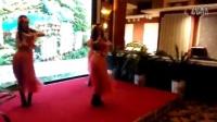 沈阳AIR舞团恒大绿洲奥迪车友会草裙舞商演视频。联系电话微信13889805852,13080798122。