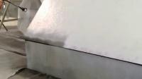 飞凃科技 喷涂未来 ,FT905FT920FT940FT930防水喷涂聚氨酯金属屋面丙烯酸渗透结晶非固化JS聚合物水泥基涂料防水卷材