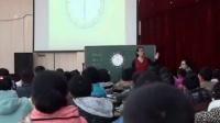 人教版小学数学二年级上册《认识时间》教学视频,郑州市小学数学优课评比视频