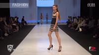 2014 CPM - BODY &BEACH Spring Summer 国际一线内衣品牌 新品发布