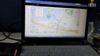基于linux系统的车辆位置跟踪和定位系统