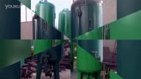 【环保】http://www.changshashui.com长沙除盐水处理设备生产线