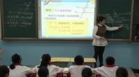 人教版七年级数学下册《平行线的性质》吉林省,2014年部级优课评选围优质课教学视频