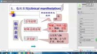 铭医2016山东省卫生系统事业单位考试-内科第一课
