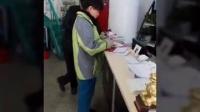 视频: 京华通销售中,联系电话18833877855田中秋,网址:http://www.jhtsb.com