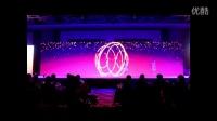 2017年会最新创新节目星空畅想 公司年会隆重开场节目 晚会晚宴推荐时尚舞蹈