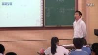 深圳2015优质课《合格率》人教版数学六上,珠光小学:王国勇
