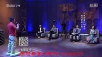深圳卫视-赵良华和他的涂涂乐创业之旅