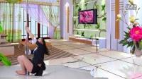 美女热舞广场舞2016最新歌曲梨花落歌手-霍尊--处女作钢管舞-2016最新舞蹈 狼人干综合旧地址相关视频