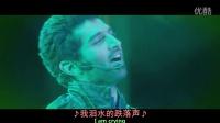 [戎瑟时原创]11 Sunn Raha Hai (male)  [Aashiqui 2《爱曲2》]中英双字