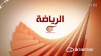 AL-MAYADEEN TV - News Package (2012) from dreambox@www.woocg.com