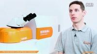 雷尼绍发布最新型号inVia Qontor共聚焦拉曼光谱仪