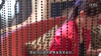[澳门十六浦点][「澳门十六浦点」网上旅游杂志第六集 -So SPA水疗][1627]