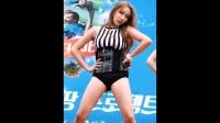 【啊水】超清韩国美女热舞饭拍特写49  PPL_