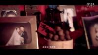 TimingStudio(时序影像作品)2016.01.28   Wu +Wang 婚礼mv