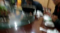 video_20160311_175241天天乐超市请客