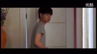 韩国电影《妈妈的朋友》激情床戏吻戏未删减版片段