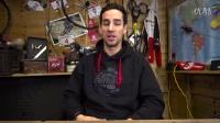 视频: What Is Downhill Mountain Bike Racing MTB DH Exp