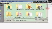 怎么利用百度盘的离线下载功能下载文件