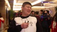 黄金赛广州站ImbaTV独家选手采访集锦