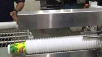 E6500 在海外某客户工厂印刷