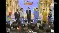 【龙吧字幕组】国家地区:日本 1991 笑っていいとも