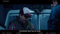 钢铁侠3删减片段1